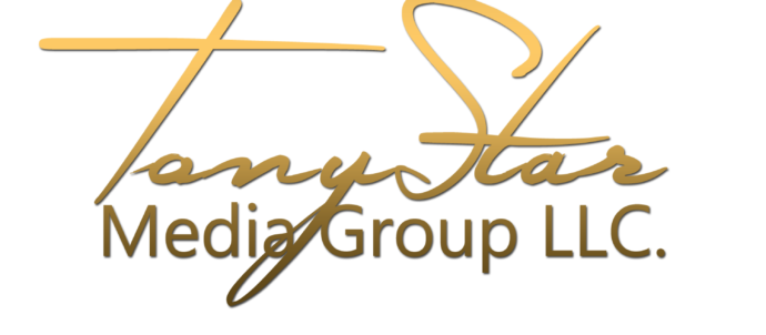 Tony Star Media Group LLC